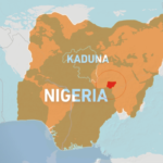 Religion, Identity and Conflict in Northern Nigeria