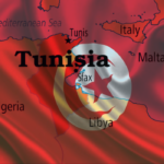Return of Authoritarian Practices to Tunisia
