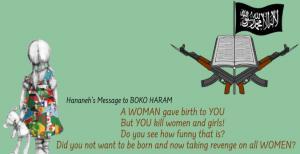Hananeh Campaign-7