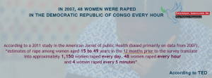 WOMEN-RAPED-INCONGO